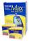 Nova Max 100 Test Strips & FREE Meter