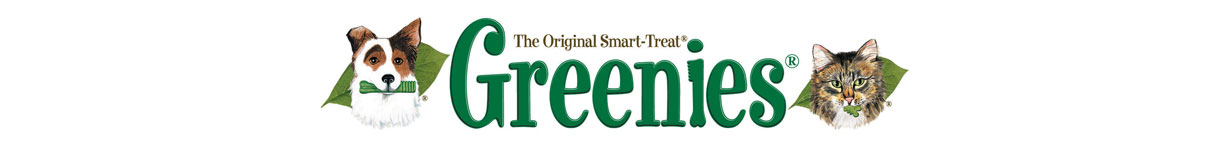 Greenies Pet Treats – Buy in Bulk for Bigger Savings