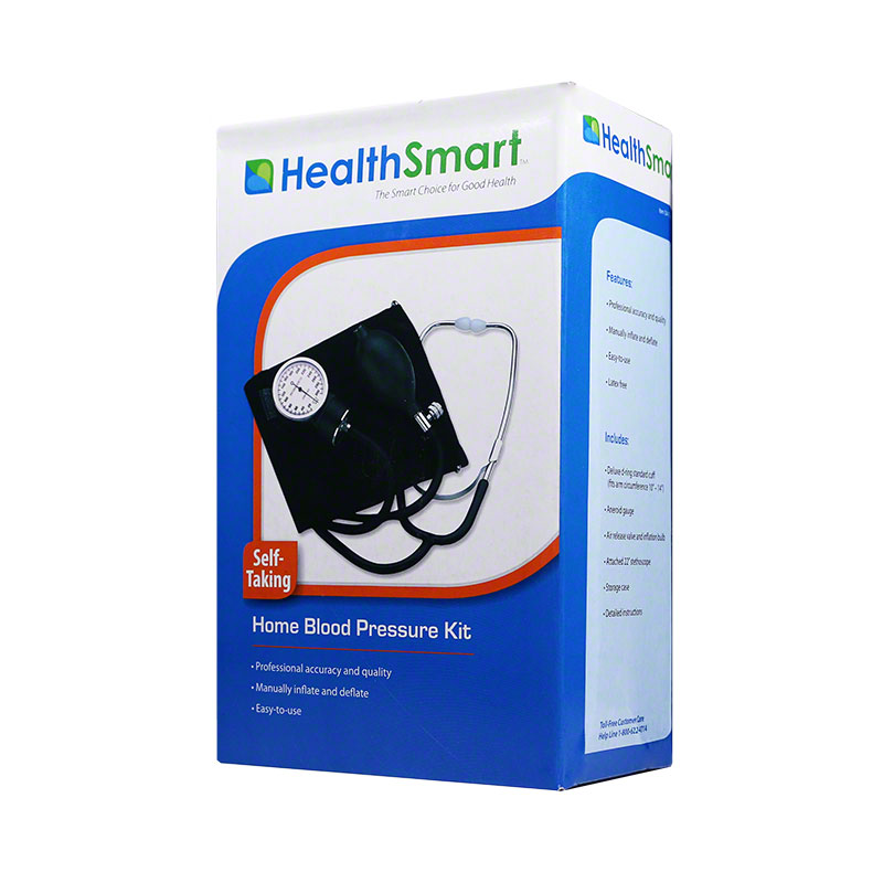 Mabis Blood Pressure Monitors