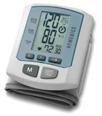 Homedics Blood Pressure Monitors
