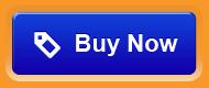 Buy Hypafix 2in x 10yd Tape