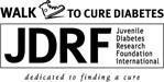 Juvenile Diabetes Research Foundation International - Walk