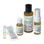 Ferndale Mastisol Medical Adhesive - 3/4cc Vials Box of 48 thumbnail