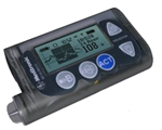 Minimed Paradigm 522 Insulin Pump