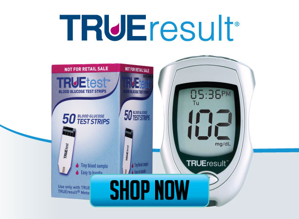 TRUEresult Products
