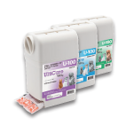 UltiCare UltiGuard Vet Rx U-100 Pet Insulin Syringes