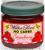 Low Carb Sauce