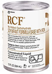 Abbott Nutrition RCF Soy Formula With Iron For Infants 13oz Each