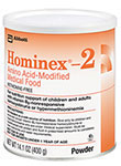 Abbott Hominex 2 Amino Acid-Modified Medical Food 14.1oz Each thumbnail