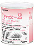 Abbott Tyrex-2 Amino Acid-Modified Medical Food 14.1oz Each thumbnail
