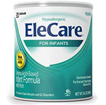 Abbott Elecare DHA/ARA Powder 14.1oz Institutional Each
