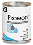 Abbott Nutrition Promote 1 Cal High Protein Liquid 1 Liter Pack of 8 thumbnail