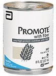 Abbott Promote 1 Cal High Protein Liquid w/Fiber 1 Liter Pack of 8 thumbnail