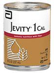 Abbott Jevity 1 Cal High Protein With Fiber Institutional 1000ml Each