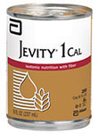 Abbott Jevity 1 CAL Fiber Ready To Hang Institutional 1500 ml Each