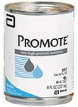 Abbott Promote Very High Protein Ready To Hang 1500ml Each