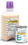 Abbott Pivot 1.5 Cal Very High Protein Nutrition 1000ml Each