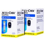 Accu-Chek SmartView Test Strips 100/bx thumbnail