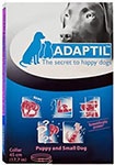 Adaptil Ceva Collar For Puppies & Small Dogs