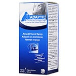 Adaptil Ceva Behavior Treatment Spray For Dogs 20ml Pack of 3