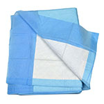 Disposable Pee Pads for Pets, 23