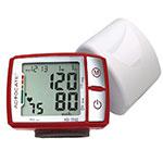 Advocate Wrist Blood Pressure KD-7902 thumbnail