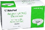 Reliamed 12in Silver Ribbon Alginate, Cmc, 5 per Box thumbnail