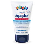 Aquaphor Baby Healing Ointment 3oz - Pack of 3