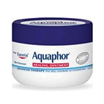 Aquaphor Healing Ointment 1.75oz - Pack of 3