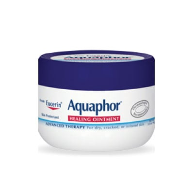 Aquaphor Healing Ointment 1.75oz - Pack of 6