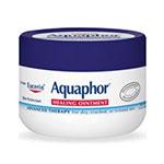 Aquaphor Healing Ointment 14oz thumbnail