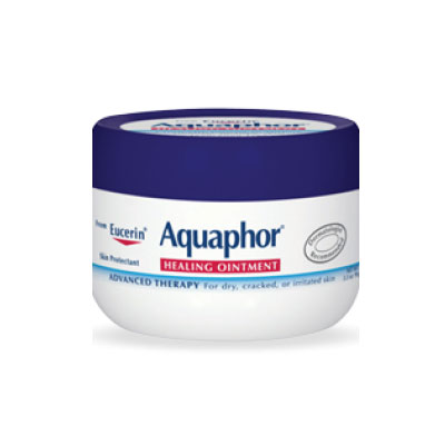 Aquaphor Healing Ointment 14oz - Pack of 12