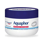 Aquaphor Healing Ointment 3.5oz - Pack of 3