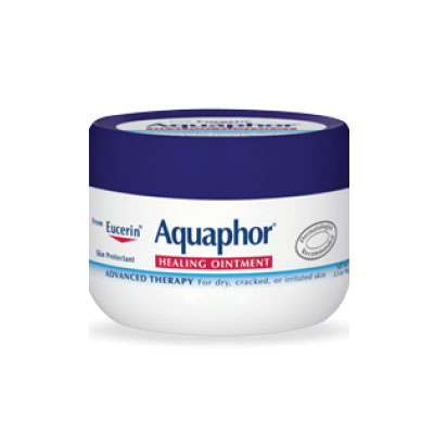 Aquaphor Healing Ointment 3.5oz - Pack of 6