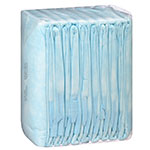Attends Air-Dri Breathable Plus Underpad 23x36 Case of 60