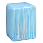 Attends Dri-Sorb Light Absorbent Underpads 30