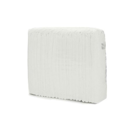 Attends Moderate Absorbency Insert Pads 18.75 inch Bag of 36
