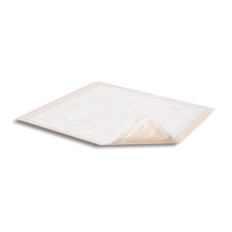 Attends Night Preserver Underpads 30 inch x36 inch 10/bag