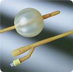 Bard Medical Lubricath Foley Catheter 75cc - 20 FR thumbnail
