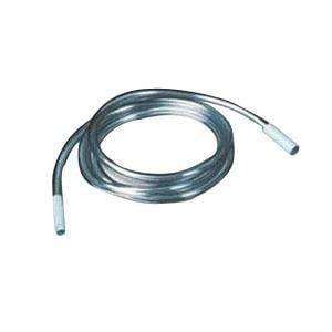 Bard Medical Extension Tubing 18