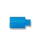 BD Interlink Threaded Lock Cannula 15G 100/bx 303369