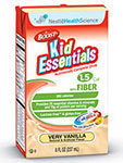 Nestle Boost Kid Essentials 1.5 With Fiber Vanilla 8oz 24-Case thumbnail