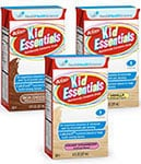 Nestle Boost Kid Essentials 1.0 With Fiber Vanilla 8oz 6-Pack thumbnail