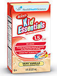 Nestle Boost Kid Essentials 1.5 Vanilla 8oz Case of 27 thumbnail