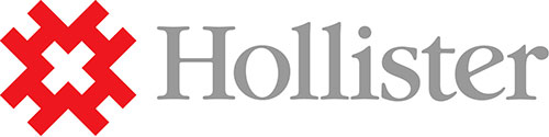 Hollister Healthcare Ostonomy Care, Continence Care, Bowel Care and Wound Care