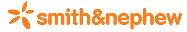 Smith and Nephew Wound Care Products