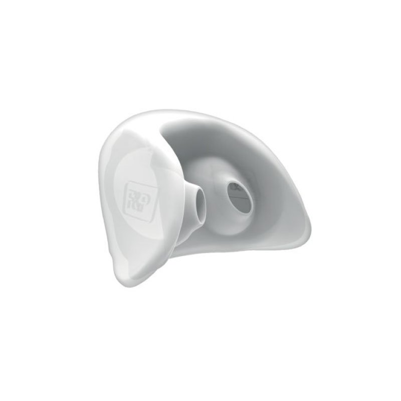 Fisher & Paykel Brevida Nasal Pillows Mask Seal - Medium/Large