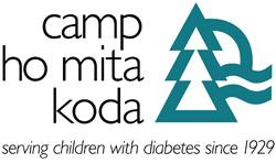 Camp Ho Mita Koda