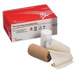 Cardinal Health Three-Layer Compression Bandage System thumbnail