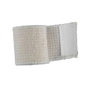 Cardinal Health Elastic Bandage Elite 4in x 5.8yds